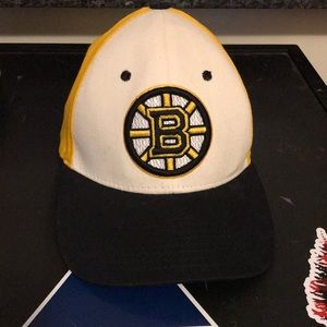 Other - Boston Bruins hat